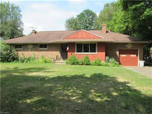 Photo of 4632 Dover Center Road, North Olmsted, OH 44070 (MLS # 4125865)