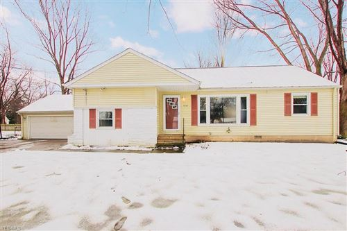 Photo of 7260 Culver Boulevard, Mentor, OH 44060 (MLS # 4161865)