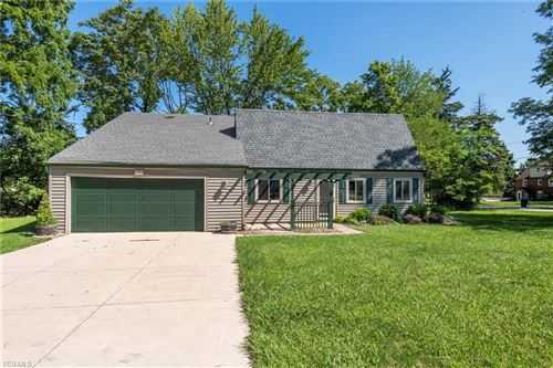 Photo of 16954 Drake Road, Strongsville, OH 44136 (MLS # 4206865)