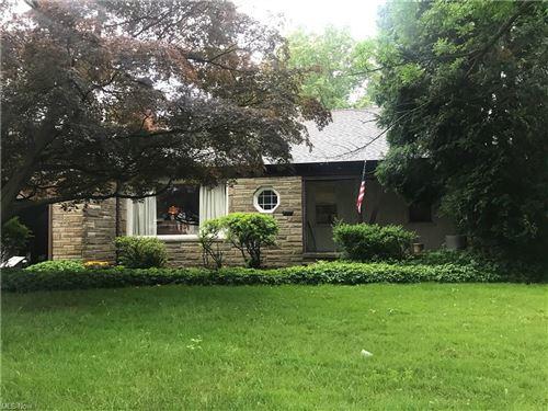 Photo of 5054 Farnhurst Road, Cleveland, OH 44124 (MLS # 4289865)