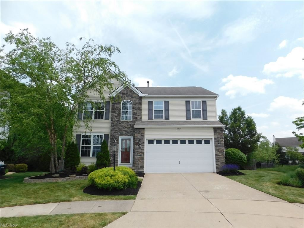 9397 Wheaton Court, Olmsted Township, OH 44138 - #: 4279865