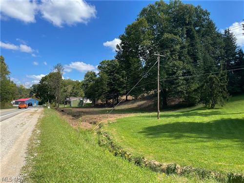 Photo of Harris Highway, Ravenswood, WV 26164 (MLS # 4317866)