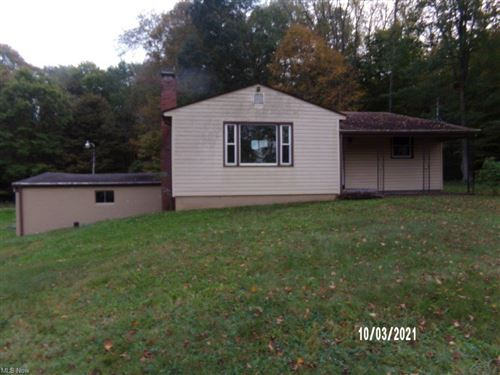 Photo of 3119 Youngstown Hubbard Road, Youngstown, OH 44505 (MLS # 4324867)