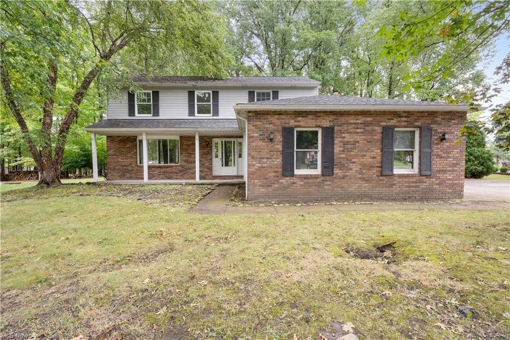 5917 Great Oaks, Independence, OH 44131 - #: 4317867