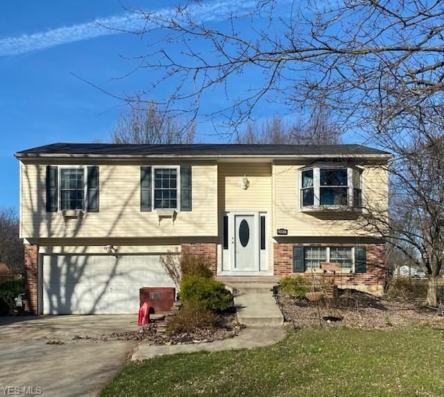26800 Old Schady Road, Olmsted Township, OH 44138 - #: 4240868