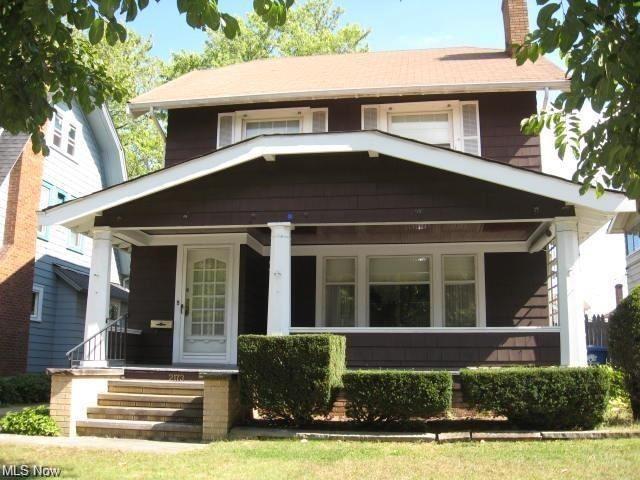 2173 Mckinley Avenue, Lakewood, OH 44107 - #: 4269868