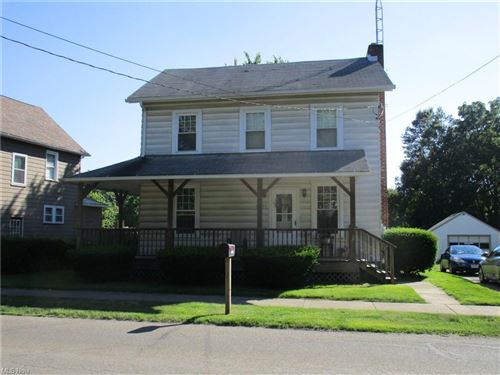 Photo of 10792 Main Street, New Middletown, OH 44442 (MLS # 4289871)