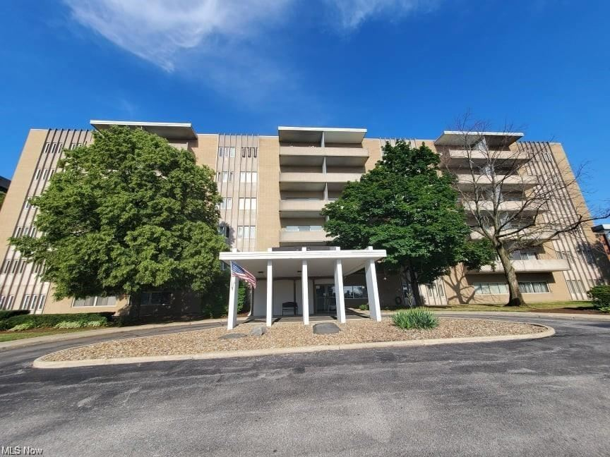 3167 Linden Road #410, Rocky River, OH 44116 - #: 4312871