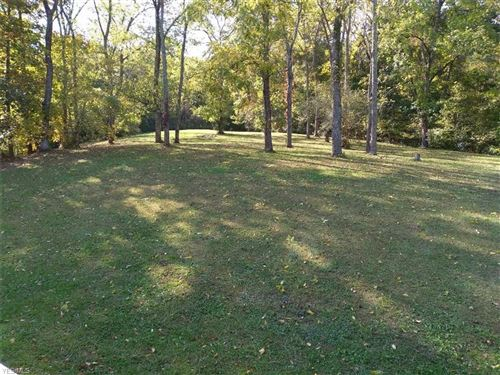 Tiny photo for 18850 Harl Weiller Road, Caldwell, OH 43724 (MLS # 4230873)
