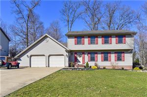 Photo of 5890 Sharon Dr, Boardman, OH 44512 (MLS # 4079874)