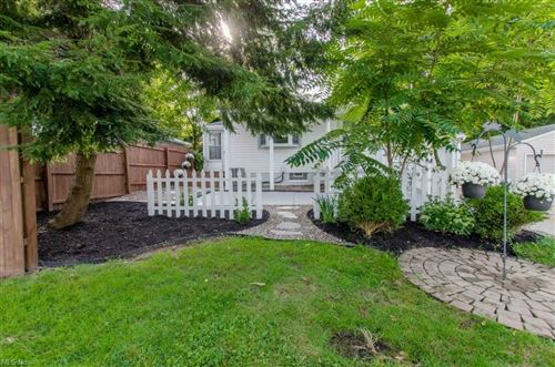 Photo of 430 Frazier Avenue, Akron, OH 44305 (MLS # 4317874)
