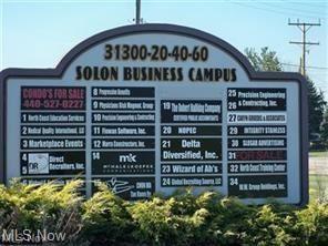 Photo of 31300 Solon Road #2-B, Solon, OH 44139 (MLS # 4257875)