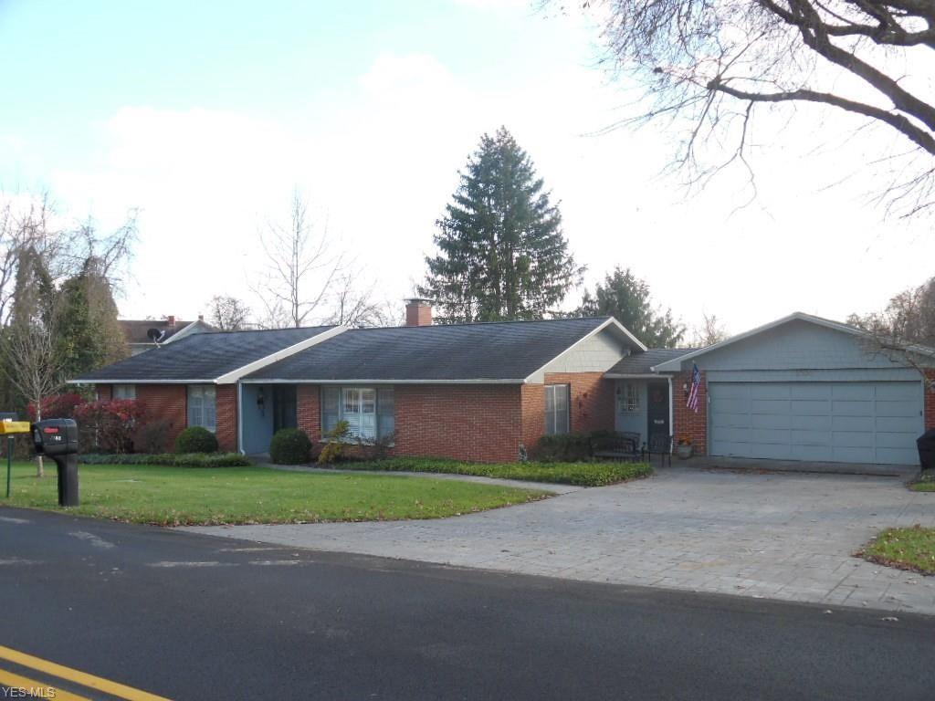 1308 Cisler Drive, Marietta, OH 45750 - MLS#: 4223878