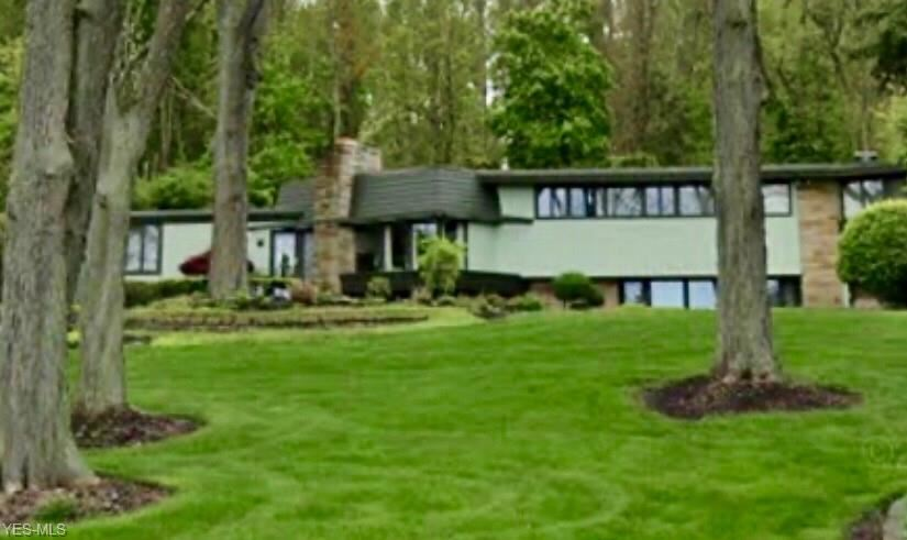 710 Riverside Drive, Painesville, OH 44077 - #: 4209879