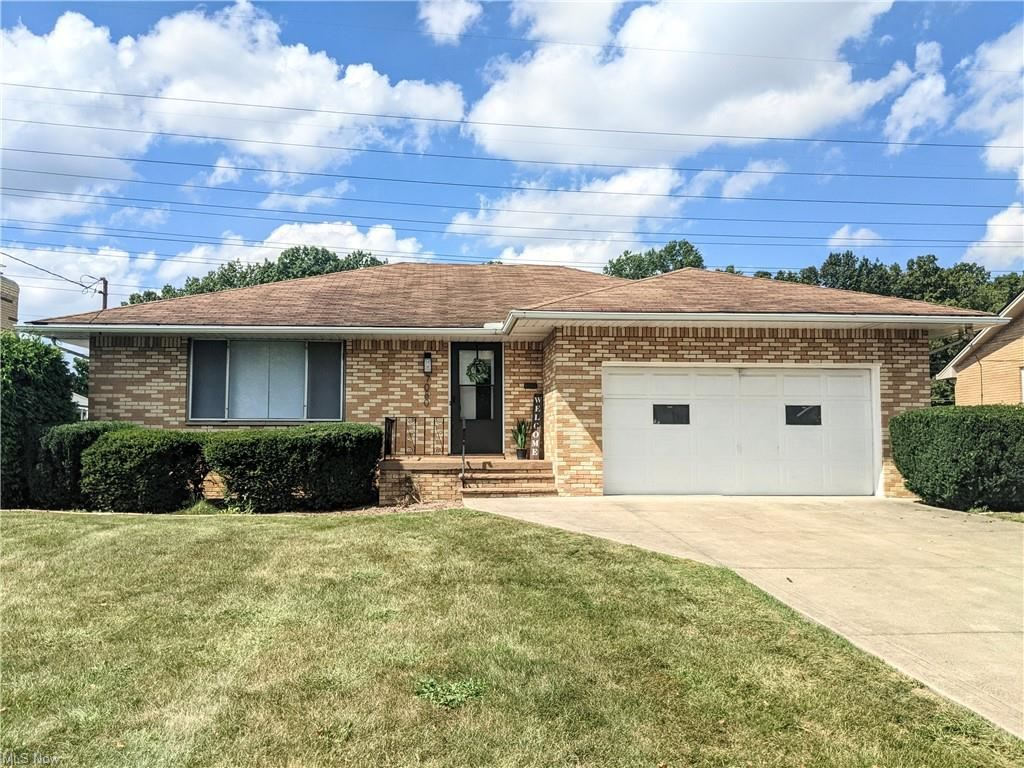 7080 Middlebrook Boulevard, Middleburg Heights, OH 44130 - #: 4317879
