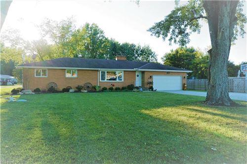 Photo of 8400 Avon Belden Road, North Ridgeville, OH 44039 (MLS # 4317880)