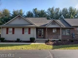 36 E Western Reserve Road #2, Youngstown, OH 44514 - MLS#: 4193880
