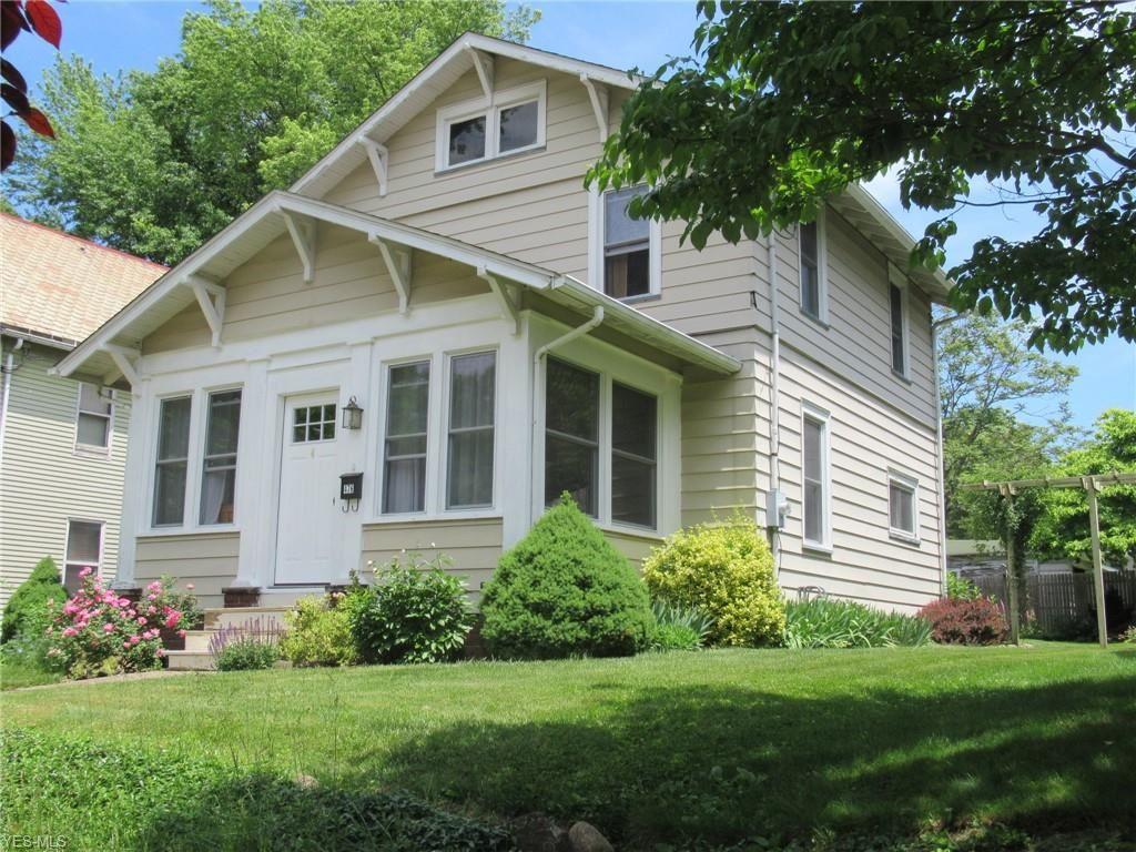 476 Woodland Avenue, Salem, OH 44460 - MLS#: 4196881