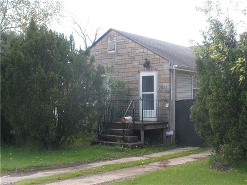 Photo of 2843 Vestal Road, Youngstown, OH 44509 (MLS # 4188882)