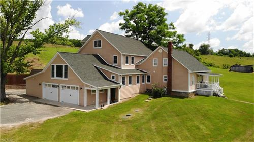Photo of 14600 George Lawrence Road, Caldwell, OH 43724 (MLS # 4211882)