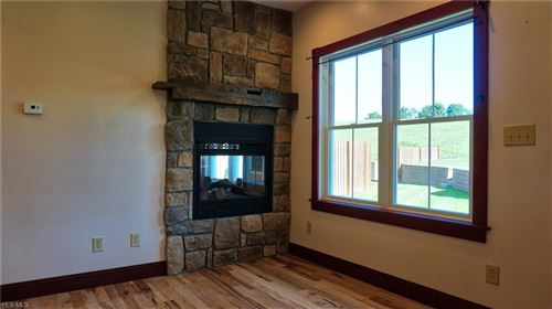 Tiny photo for 14600 George Lawrence Road, Caldwell, OH 43724 (MLS # 4211882)