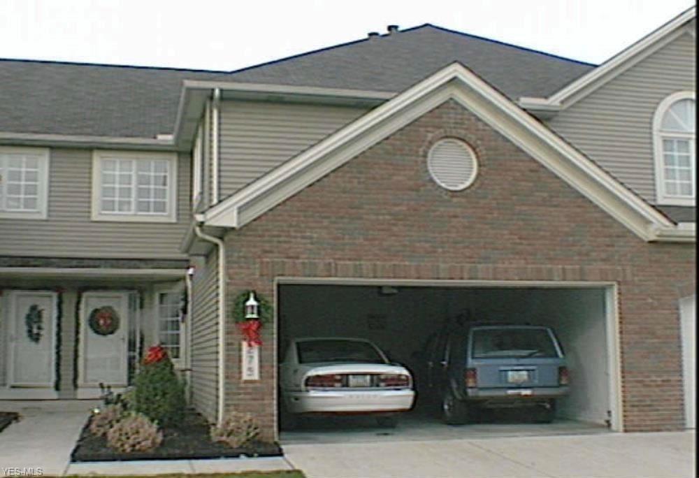 279 English Lakes Boulevard, Amherst, OH 44001 - #: 4228883