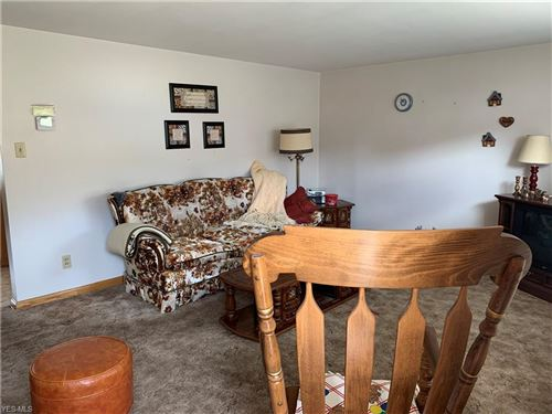 Tiny photo for 93 Jefferson Drive, Caldwell, OH 43724 (MLS # 4150884)