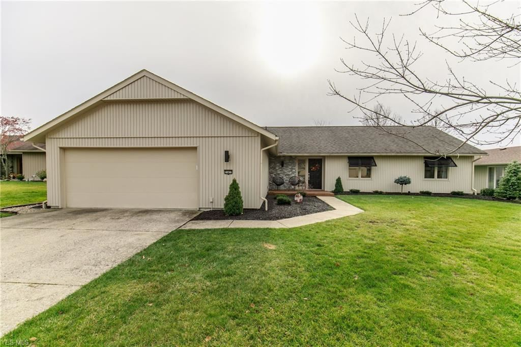 21477 Little Brook Way, Strongsville, OH 44149 - #: 4242884
