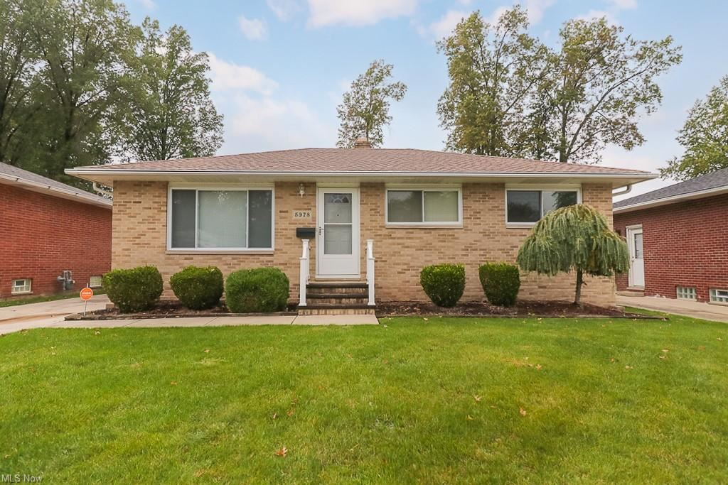 Photo of 5978 W 24th Street, Parma, OH 44134 (MLS # 4327884)