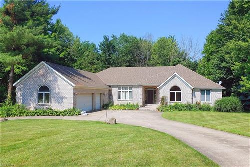 Photo of 5654 Westminster Drive, Solon, OH 44139 (MLS # 4287885)