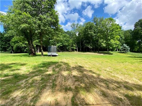 Tiny photo for Howell Rd Street, East Palestine, OH 44413 (MLS # 4288886)