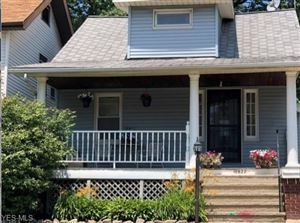 Photo of 10822 Fortune Ave, Cleveland, OH 44111 (MLS # 4099888)