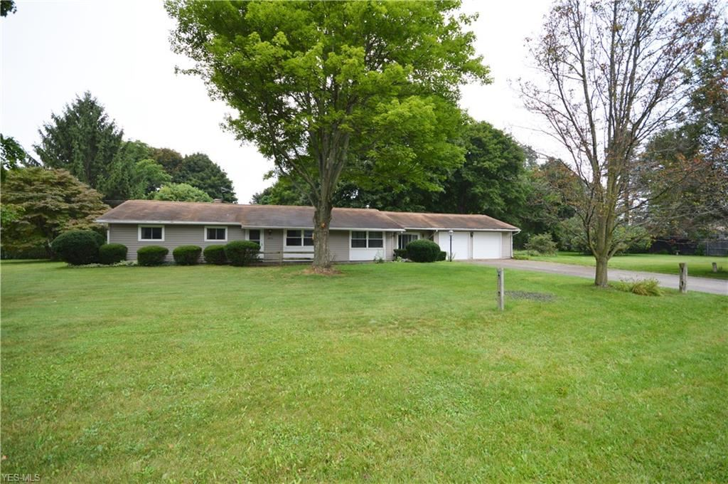 4470 Redwood Drive, Perry, OH 44077 - MLS#: 4222888