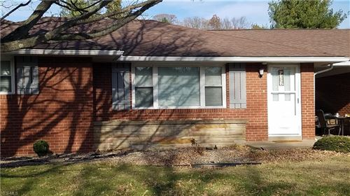 Tiny photo for 5 Sunset Drive, Caldwell, OH 43724 (MLS # 4150889)