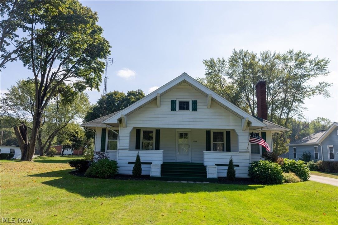 Photo of 4514 N Ridge Road W, Ashtabula, OH 44004 (MLS # 4327889)