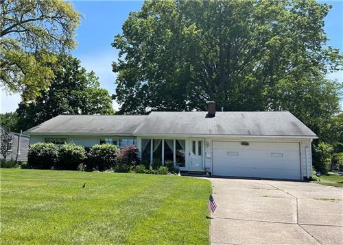 Photo of 22751 Hilliard Boulevard, Rocky River, OH 44116 (MLS # 4282891)