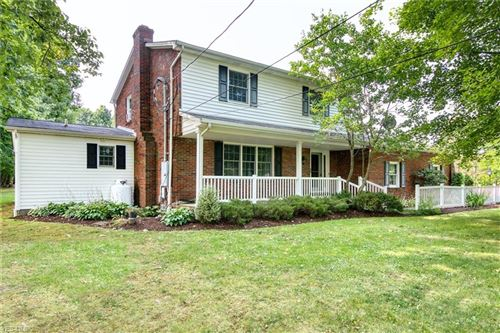 Photo of 6729 E Calla Road, New Middletown, OH 44442 (MLS # 4223893)