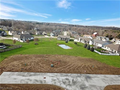 Photo of 1635 Firethorn Lane, Wooster, OH 44691 (MLS # 4317893)