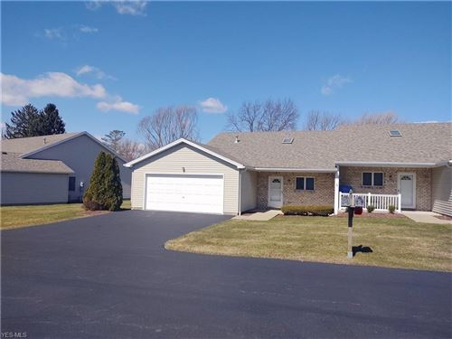 Photo of 507 Wilcox Road #A, Austintown, OH 44515 (MLS # 4175894)