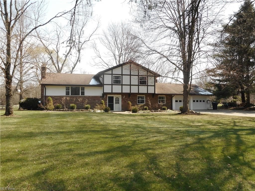 12685 Heath Road, Chesterland, OH 44026 - MLS#: 4267894