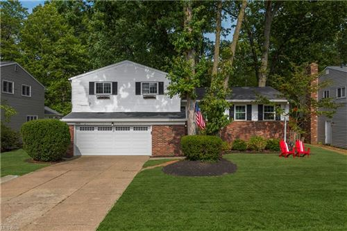 Photo of 28014 Lincoln Road, Bay Village, OH 44140 (MLS # 4258895)