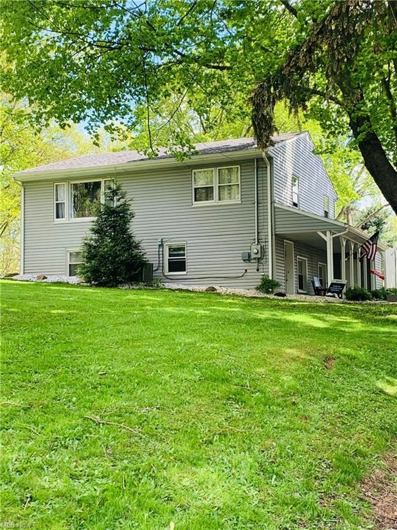 2616 Spade Road, Uniontown, OH 44685 - #: 4281896