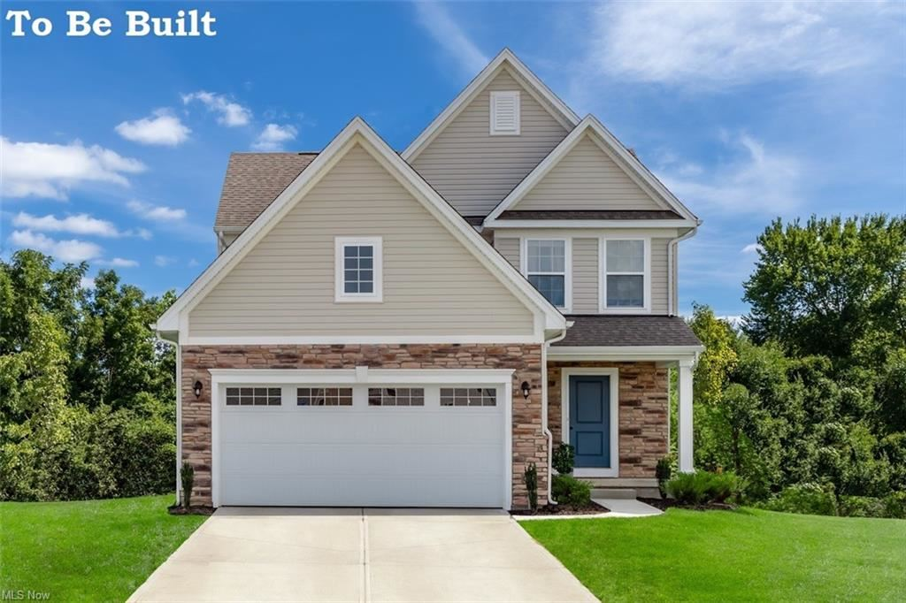 Photo of 461 Prestwick Path, Painesville Township, OH 44077 (MLS # 4327896)