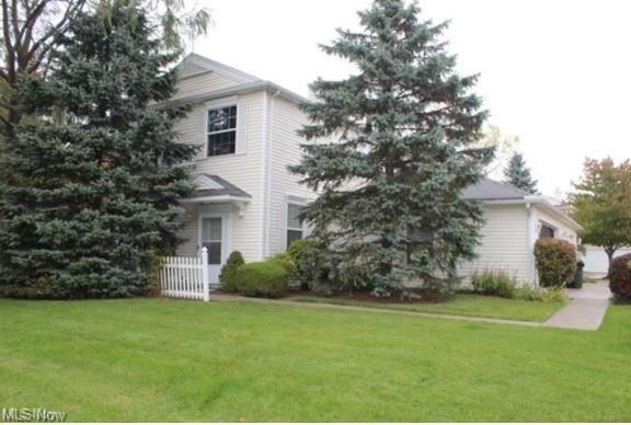 26171 Hawthorne Court #1A, Olmsted Falls, OH 44138 - MLS#: 4301897