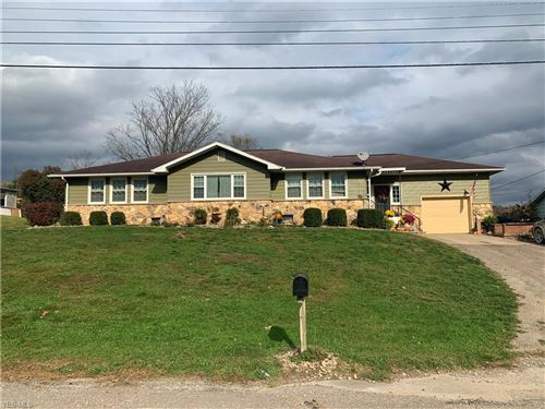 Photo of 45948 Marietta Road, Caldwell, OH 43724 (MLS # 4233898)
