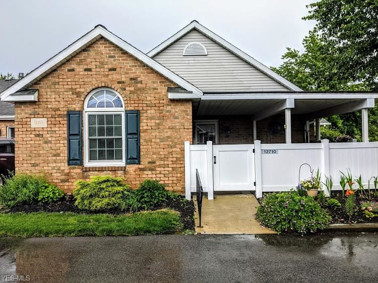 12710 Potomac Place NW, Uniontown, OH 44685 - MLS#: 4200899