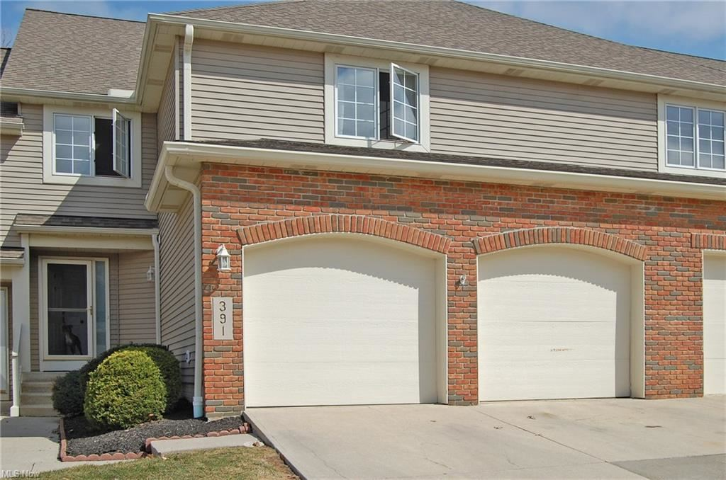 391 Ambleside Way, Amherst, OH 44001 - #: 4262899
