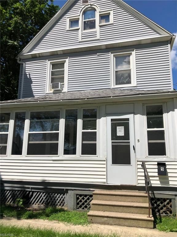 5 Lesnick Court, Elyria, OH 44035 - #: 4303900