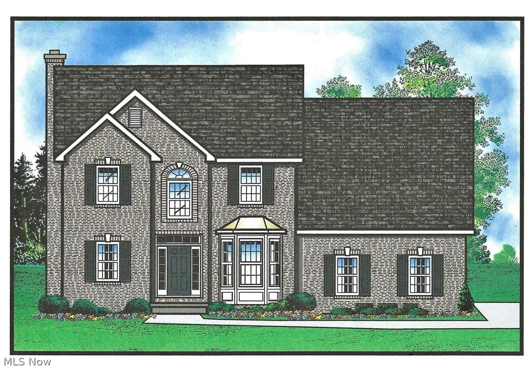 TBD Parkview Avenue, Rocky River, OH 44116 - #: 4315900