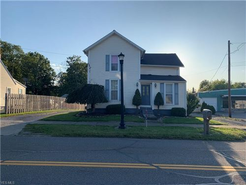 Photo of 10678 Main Street, New Middletown, OH 44442 (MLS # 4140901)